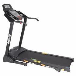 Aerofit Motorized Treadmill - AF514
