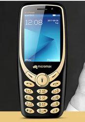 Micromax Mobile Phone X1i-Power