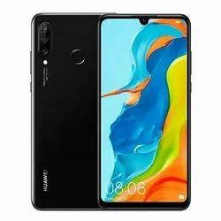 Used Huawei P20 Lite