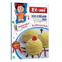 Butterscotch Instant Ice Cream Mix 100g