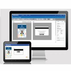 Entrust Datacard TruCredential Software Suite
