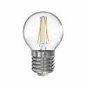 6.2 Volt Electric Bulb
