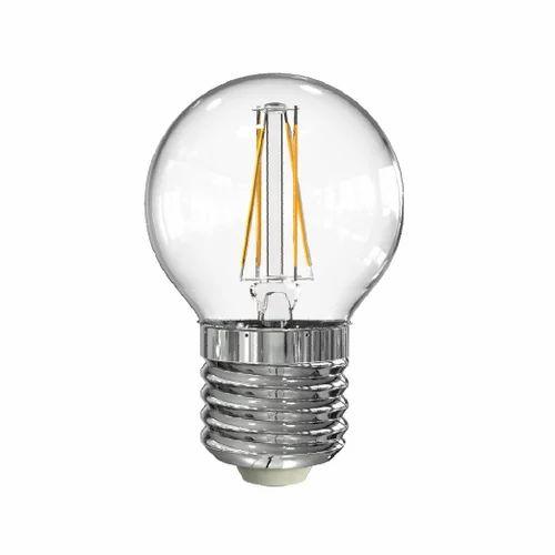 6.2 Volt Electric Bulb Good Looking