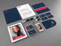 Branding/Graphics Design