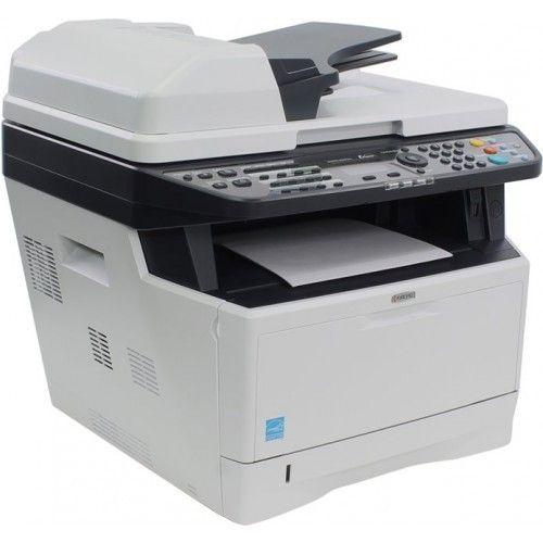 Kyocera Ecosys M2035dn Multifunction Laser Printer