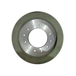 Vitrified Grinding Wheel