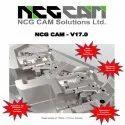 Ncg Cam V17 Flyer Software, For Automotive