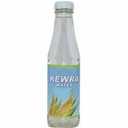 Viola Kewra Alpha Food Flavor