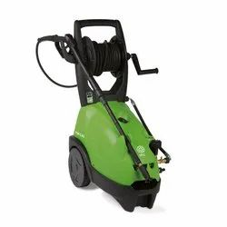 High Pressure Jet Cleaner IPC PW C40