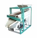 Flat Grain Separator