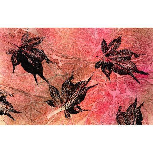 Leaf Printing Services in Sector 10, Noida | ID: 15135495288