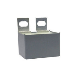 High Frequency Capacitors, for Power, for HT