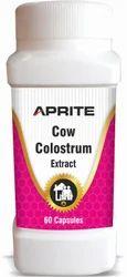 Aprite Cow Colostrum