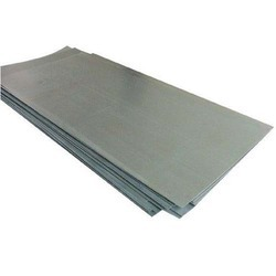 IS 226 Steel Plates