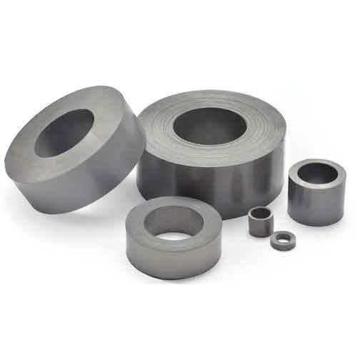 Transformer Parts Laminated Core Manufacturer From Ghaziabad