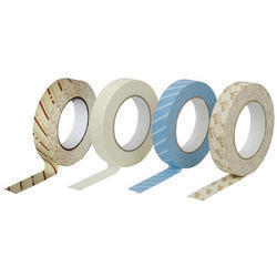 Chemical Indicator Tape