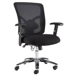 Office Chairs-IFC023