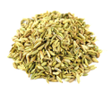Asian Star Fennel Seeds