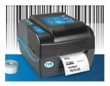 TVS LP45 Barcode Printer