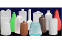HDPE Products