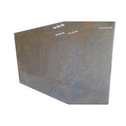 Toshibba Impex Sparkle Brown Granite, 20-25 And >25 Mm