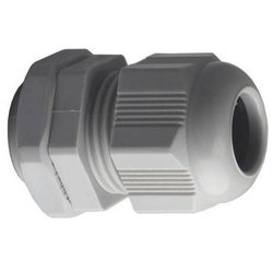 PVC Cable Gland