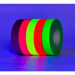 UV Glow Tape