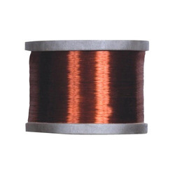 Polywin Super Enameled Copper Winding Wire