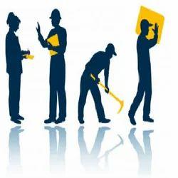 Labour Manpower Supply
