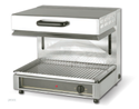 Grilled Bakery Equipment