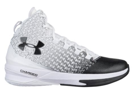 13450714329e Under Armour Clutchfit Drive 3 Shoe - Foot Locker