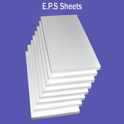 EPS Thermocol Sheets, For Packaging