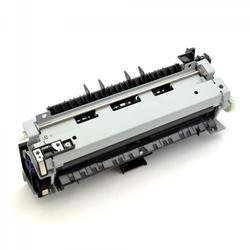 HP P3015 Fuser Assembly