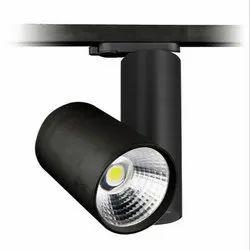 10 W LED Track Light, 220v