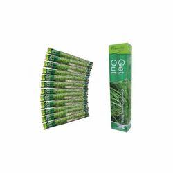Get-Out Citronella Incense Stick