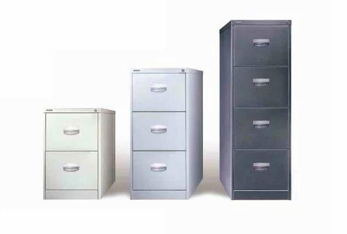 4 Racks Office File Storage Cabinet Rs