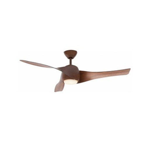 Artemis ceiling fan at rs 59400 piece designer ceiling fan id artemis ceiling fan aloadofball Images