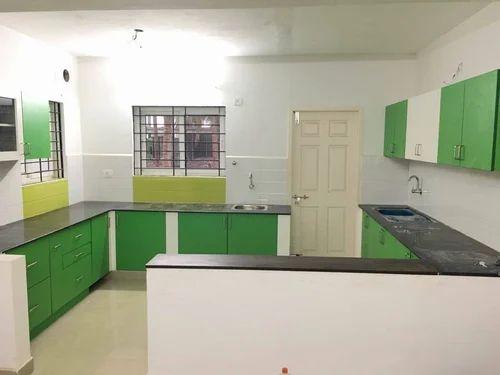 Interior Design For Kitchen In Koyambedu Chennai Id 3313193512