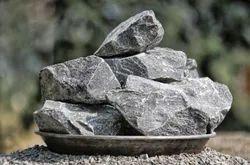 Concrete BLUMET Boulders