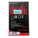 Intex 1700 Mah Mobile Battery