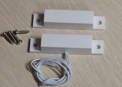 Door And Window Sensor