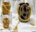 Exclusive Bridal Potli Bag