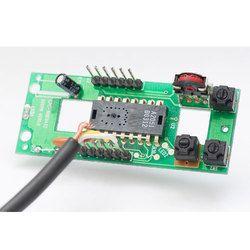 Techo PCB Ksa Optical Sensor