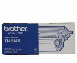 Brother TN-3145 Original Toner Cartridge new