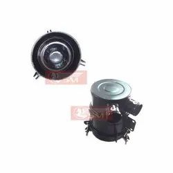 Oil Pan, Lower, Air Cleaner