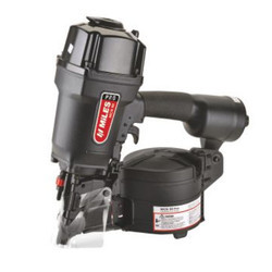 MCN 90 Pro Pneumatic Coil Nailer