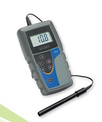 Eutech pH Meter Handheld