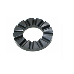 Submersible Bearings