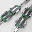 EGW25SA/CA - HIWIN Linear Motion Guideway Block