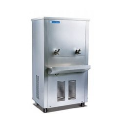 SDLX6080 Blue Star Water Cooler